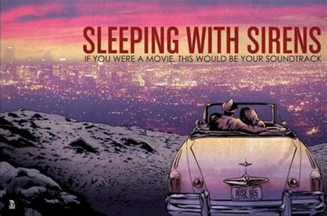 Sleeping With Sirens Comforter by Bedrooms We To Teach At Hogwarts Why