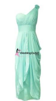 mint green bridesmaid dresses style c101 weddingoutlet