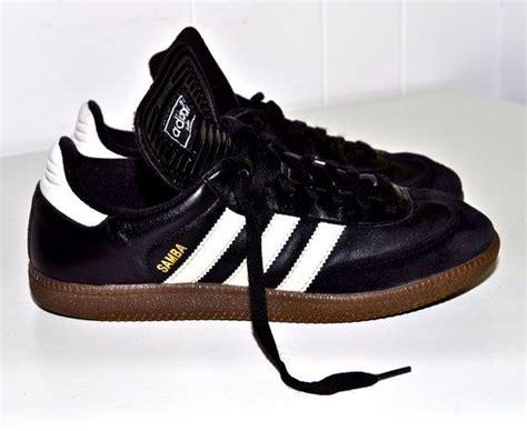 adidas shoes adidas  samba indoor soccer