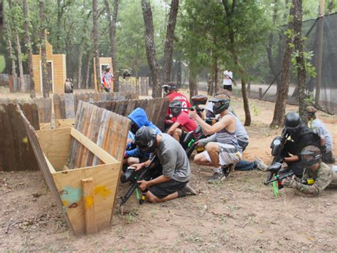 outdoor paintball in belgrade serbia book paintball now