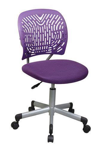 52 best purple furniture images on pinterest purple