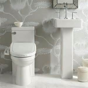 small bathroom sink solutions tiny bathroom vanities take two more solutions for your