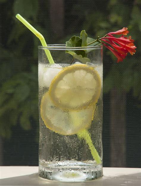 smirnoff sea breeze 17 best images about bebidas y alcohol on pinterest