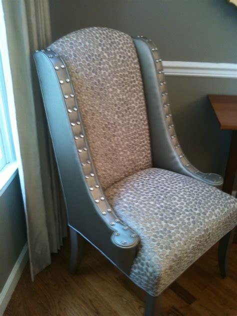 hostess chairs interior decorators chairs where do interior designers