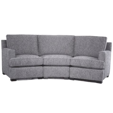 3 piece sofas stewart furniture 192 wedge 3 piece sofa