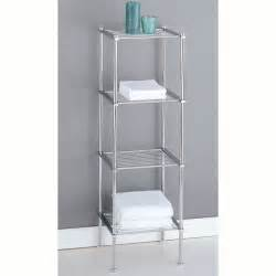 30 diy storage ideas to organize your bathroom page 2