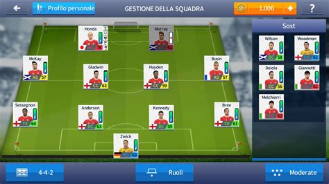 android multiplayer league soccer 2017 android multiplayer it