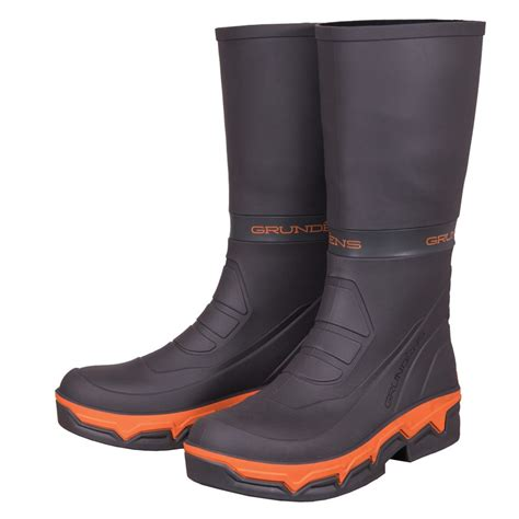 Deck Boots Fishing by Grund 233 Ns Performance Fishing Apparel