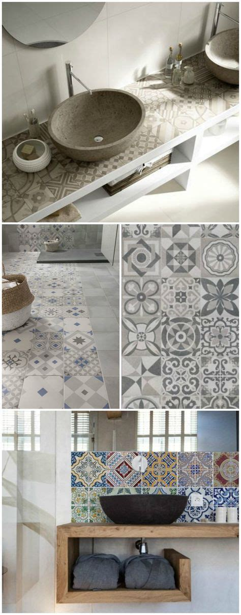 pittura su piastrelle pittura per piastrelle bagno home design e interior