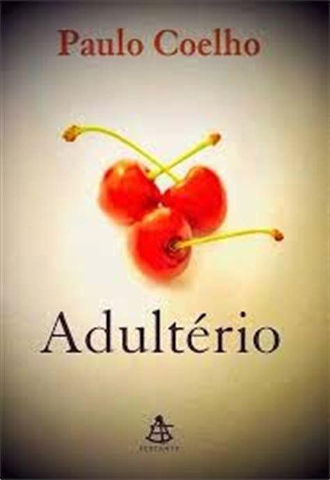 libro adulterio gentiuno 187 gente del siglo xxi 187 paulo coelho el alquimista digital de la literatura