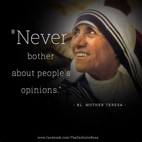mother teresa mother teresa quotes and mothers on pinterest best 25 mother teresa ideas on pinterest information