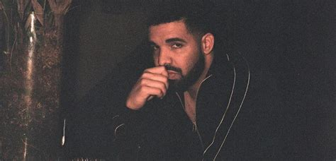 best drake songs 20 of the best drake songs capital xtra