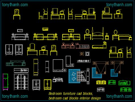 furniture templates for autocad download cad block bedroom autocad bedroom furniture blocks free