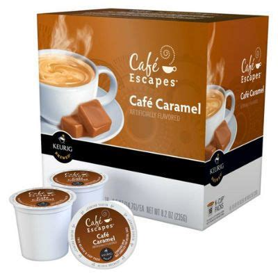 K Cups Sweepstakes - 831 best sweepstakes images on pinterest enter to win gift cards and free stuff