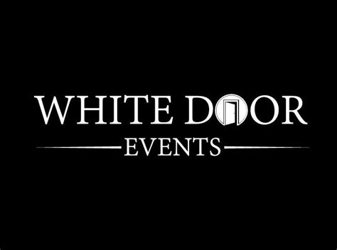White Door Events by White Door Events Reviews Tn 6 Reviews