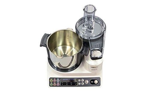 de longhi robot da cucina de longhi kcook muti ccl401wh kenwood ccl401wh kcook multi