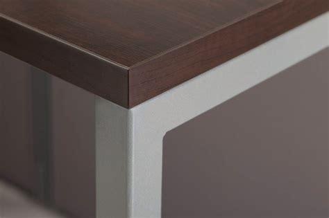 epa ez tech help desk phone number 24x60 business office furniture desk with panels