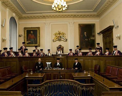 Guernsey Records Bailiffs Of Guernsey