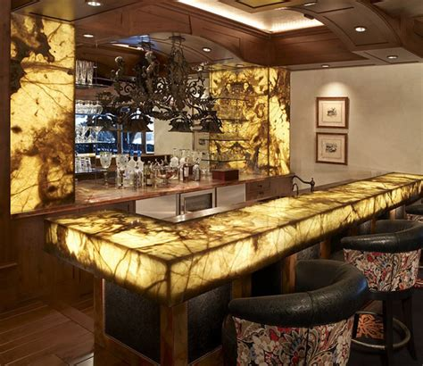 bar with granite top material information gerritystone marble natural