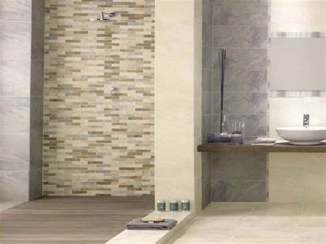 latest design of bathroom tiles latest bathroom tiles design in india tile design ideas