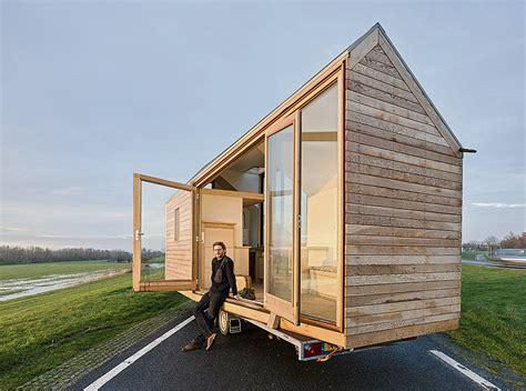 huis laten bouwen hypotheek maak de banken kleiner kleinere huizen zonder hypotheek