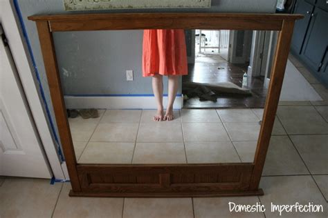 top 28 floor mirror craigslist bed frames crate and