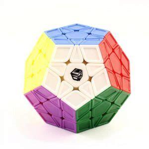 Sale Rubik Megaminx Qiyi Xman Galaxy Convex Megaminx Stickerless mspeed cube product categories megaminx