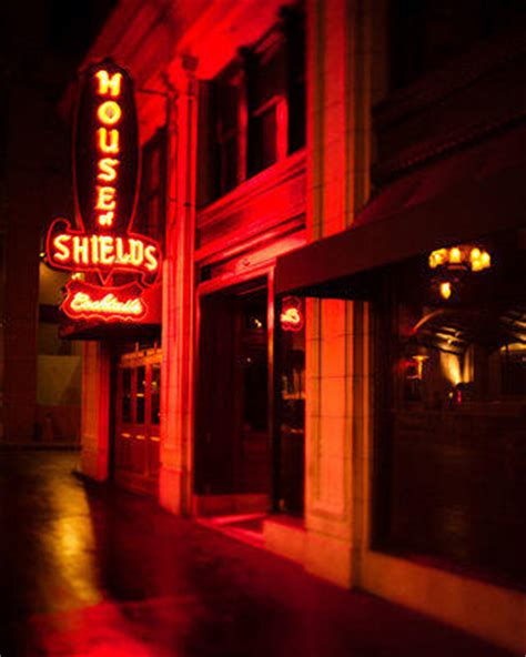 House Of Shields San Francisco by The House Of Shields In San Francisco Pressreleasepoint