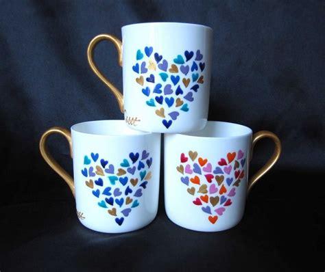 found on thetravellingsouk com pottery pinterest