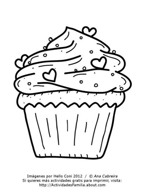 imagenes olmecas para colorear dibujos de cumplea 241 os para colorear descarga gratis