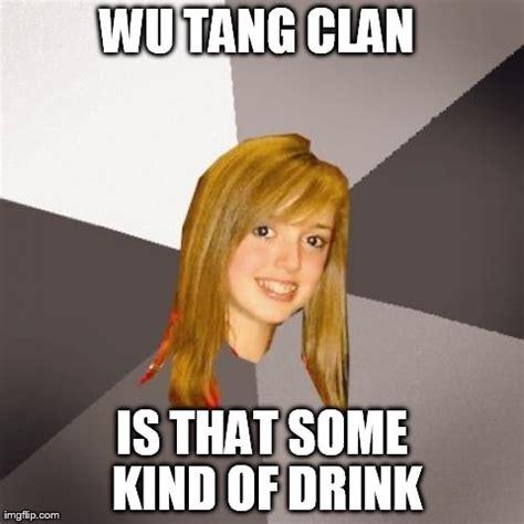 Wu Tang Meme - wu tang clan meme 28 images the clan of wu tang
