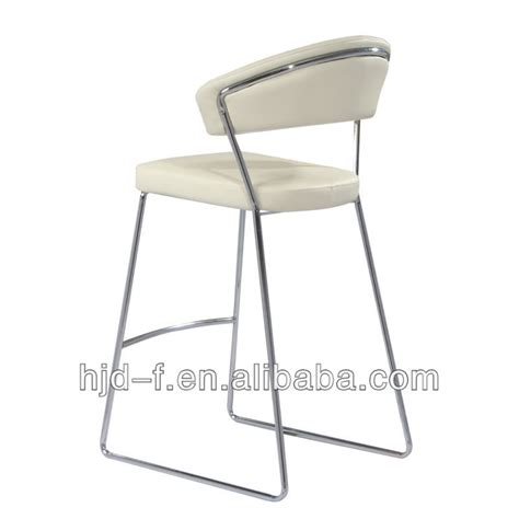 Bar Stools With Chrome Legs by Bar Stools With Metal Legs Amazing Best And Wood Stool
