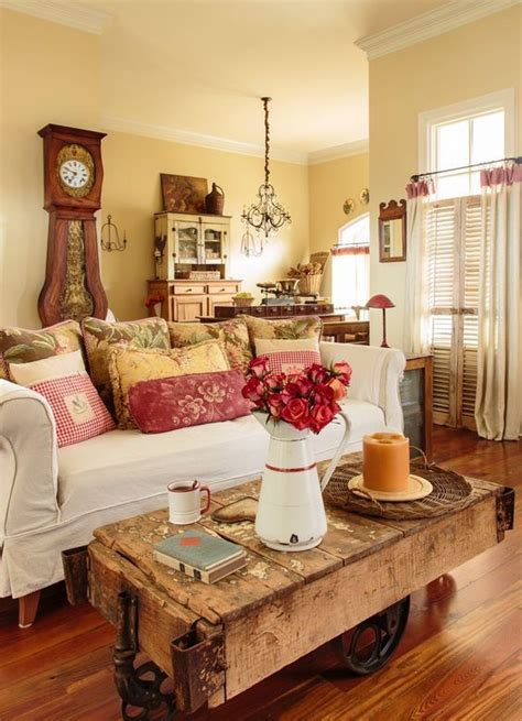 french country decor living room 687 best homes french country images on pinterest