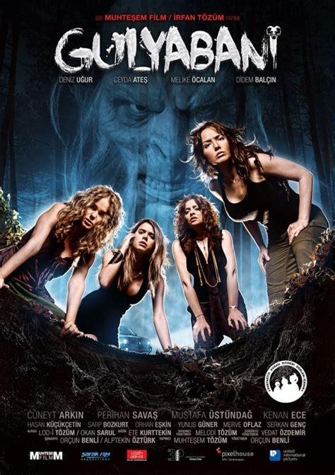 film horor komedi full movie gulyabani film 2013 beyazperde com