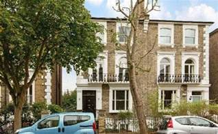 Build A Victorian House actor benedict cumberbatch wins permission to renovate his
