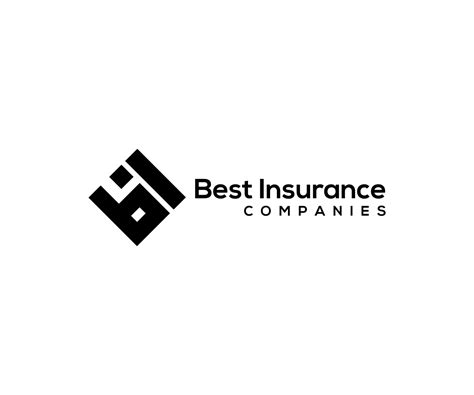 Compare Insurance Companies by How Much Insurance Should I Best Insurance
