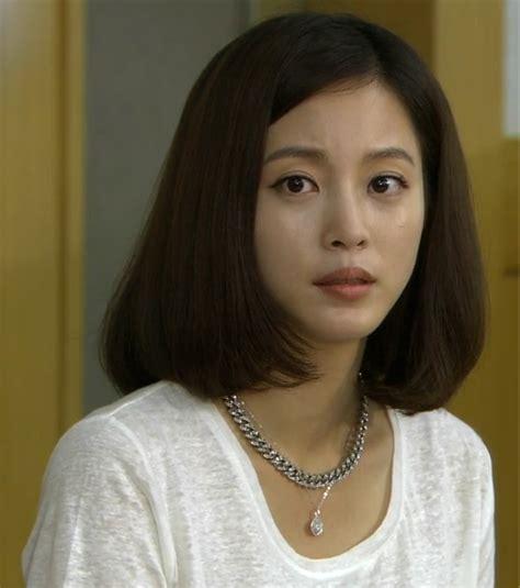 actress korean tv show korean actress charlene k