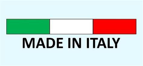 consolato generale d italia melbourne ricerca sul made in italy
