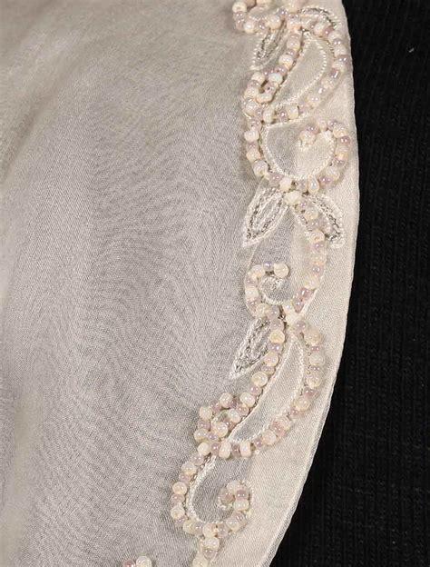 St Bolero st pucchi j6204 c bolero jacket on sale your dress
