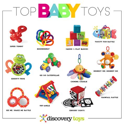 age appropriate baby toys educational toys archives discovery toys