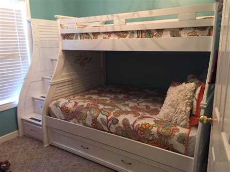 Awesome Bunk Beds For Sale Community Bible Church Bunk Beds For Sale