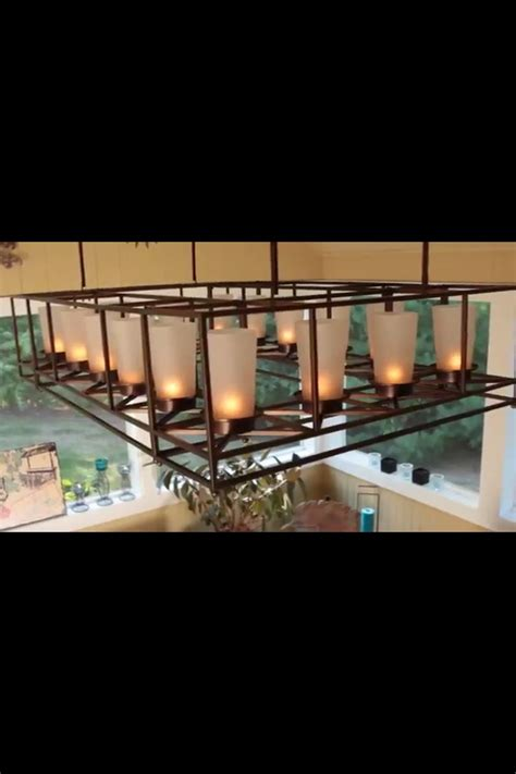 Partylite Chandelier 45 Best Partylite Kehys Sarjaa Images On Candles Chandeliers And Chandelier