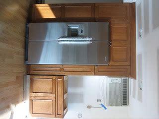 kitchen progressbacksplash suggestions