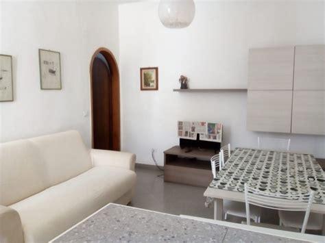 appartamenti in affitto lido di camaiore appartamento a lido di camaiore