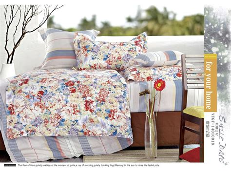 christmas bed sheets terry cloth bed sheets 4pcs bed sheet sets duvet cover