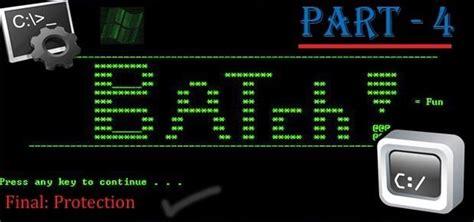 reset idm bat the bat password recovery keygen for mac 171 emrane