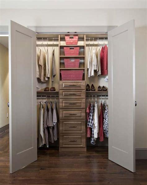 Walk In Wardrobe Cost by Walk In Closet Design Top Walk In Closet Designs Walk In