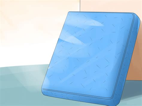 5 ways to locate a leak in an air mattress wikihow