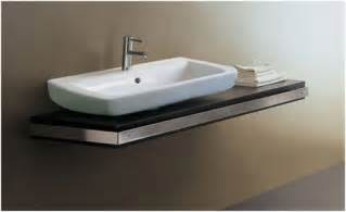 handicap bathroom sinks ada sinks materials for accessible sinks universal