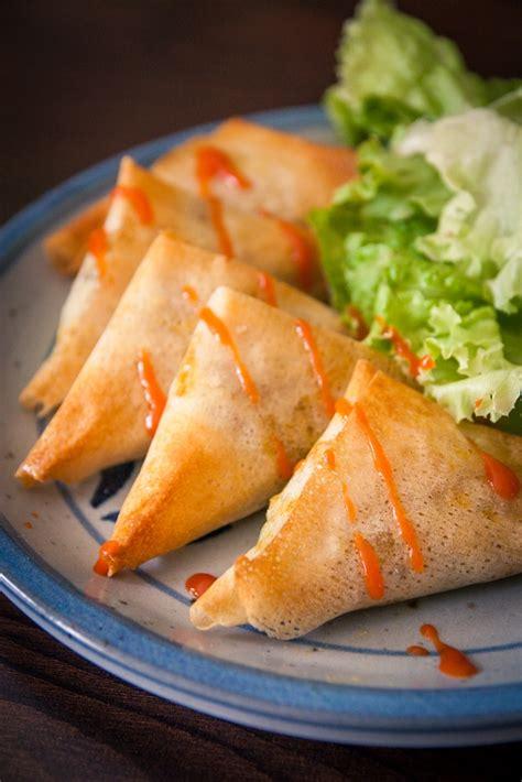 recette de cuisine simple pour debutant samoussas courgette carotte pois v 233 gane cuisine v 233 gane
